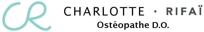 Charlotte Rifai – Ostéopathe Achicourt, environs d'Arras